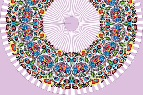 229c71e057 https://www.spoonflower.com/wallpaper/3469734-playful-pops-april ...