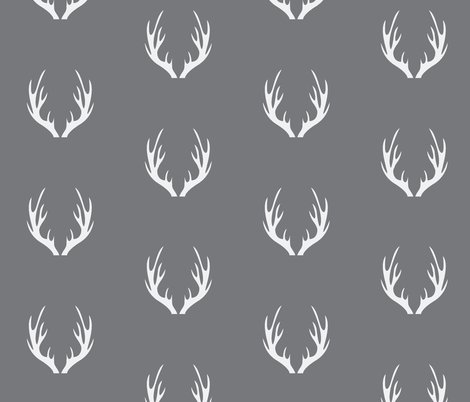 Rrantlers_shop_preview