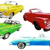 Cuba_cars_fabric_shop_thumb