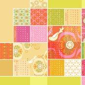 Rp_tea_towel_pinkorange_2018_150_shop_thumb