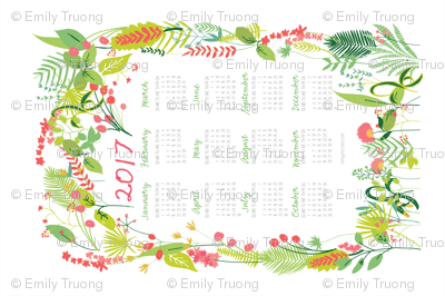 Rrfloral_spoonflower_horizontal_preview