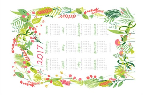 Rrfloral_spoonflower_horizontal_shop_preview
