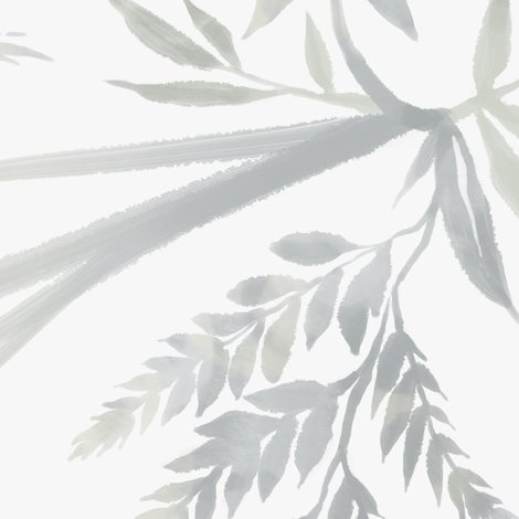 Rwhite-r2_shop_preview