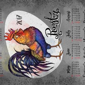 rooster_calendar