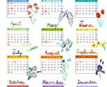 Rrr2017_calendar_thumb