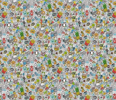 Rrrdoodle_pattern_3juice_big_shop_preview