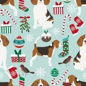 Rbeagle_christmas_mint_shop_thumb