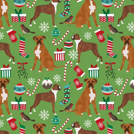 Rboxer_christmas_green_shop_preview