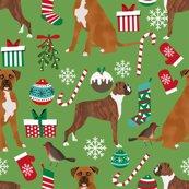 Rboxer_christmas_green_shop_thumb