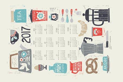 Rrbreakfast-illustration-calendar_shop_preview