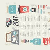 Rrbreakfast-illustration-calendar_shop_thumb