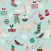Rgolden_doodle_christmas_mint_shop_thumb