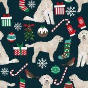 Rgolden_doodle_christmas_navy_shop_thumb