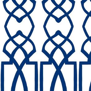 viv_cherryb_6_solid_blue 101816 basic