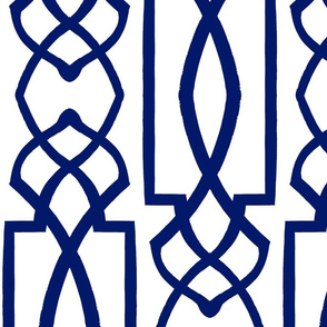 cestlaviv_watercolor_lattice_16_midnightnavy