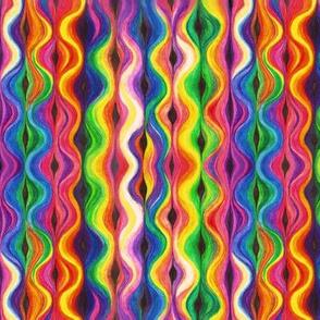 Colour maniac