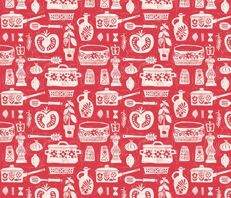 Spoonflower-pots_pans-red_shop_preview