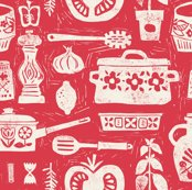 Spoonflower-pots_pans-red_shop_thumb