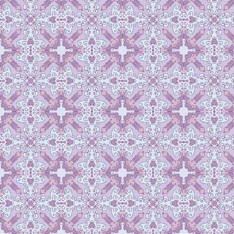 Rrr1293-diamond_flourish_purple_shop_preview