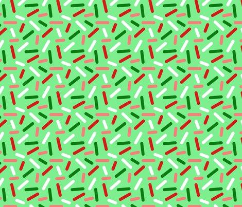 Donut_sprinke_green_150ppi-01_shop_preview