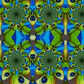 Rrsurrender_-_kaleidoscope_pastel_shop_thumb