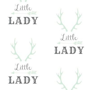 little-lady-grey-mint-ch