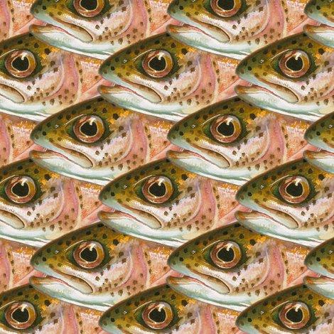R0_0_rainbow_trout_scales3_shop_preview