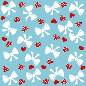 Lace_Gift_Aqua