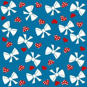 Lace_Gift_blue