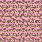 Dinatas__pink_2_shop_thumb