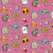 Graveyard_dress_final_for_spoonflower_revised_shop_thumb