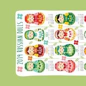 R2019_tea_towel_calendar7_shop_thumb