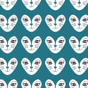 Grace_Grace_happy_Kitty_Face_teal