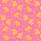 Rellie_and_leaves_pattern_base_pink_orange_shop_thumb