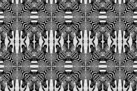 Rbw_op_art_zebras_shop_preview