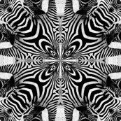 Rbw_op_art_zebras_shop_thumb
