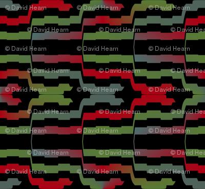 Italian Data