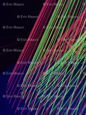 neon lines 1