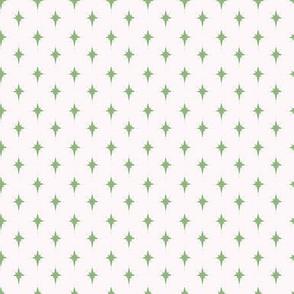 Stars-in-Green-150