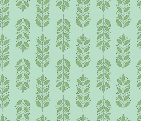 Leaves-in-green-900_shop_preview