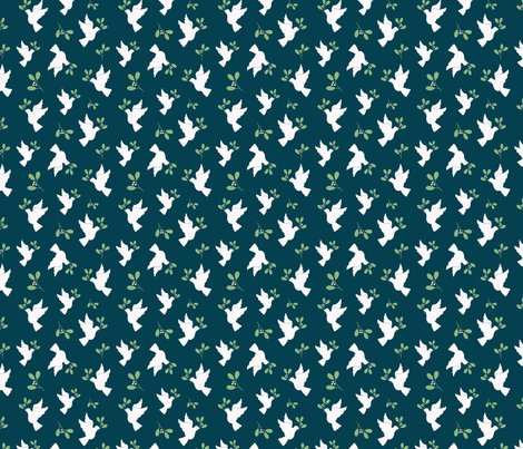 Doves-in-green-600_shop_preview