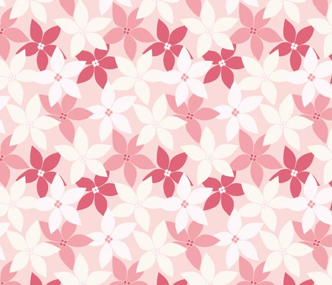 Pink-poinsettia-1200_shop_preview