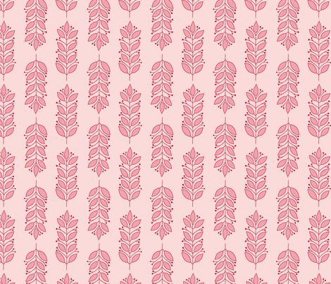 Pink-leaves-600_shop_preview