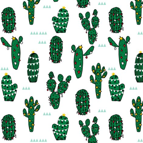 Rxmas_cactus_1_shop_preview