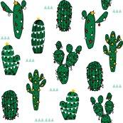 Rxmas_cactus_1_shop_thumb