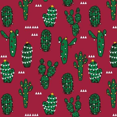 Rrrrxmas_cactus_3_shop_preview