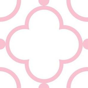 gigi_lattice_4petals_blush