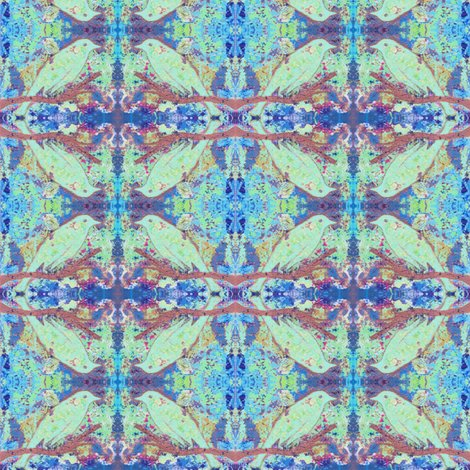 Rcanary-pattern-alt2_shop_preview
