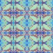 Rcanary-pattern-alt2_shop_thumb