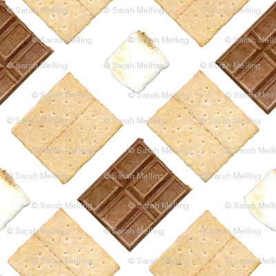 Rrrrrsmore_spoonflower_preview